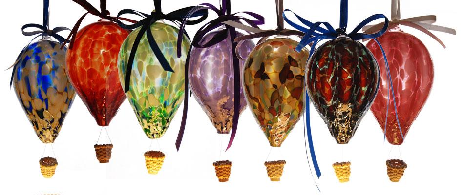 Main : Full A Hotair, Hot Air Balloon Gifts